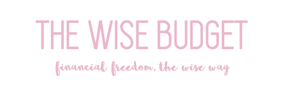 The Wise Budget