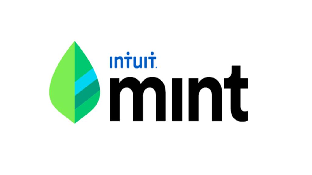 thewisebudget best budgeting app mint