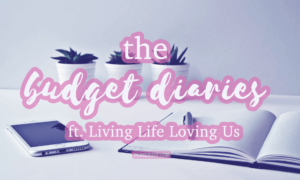 thewisebudget-the-budget-diaries-interview-livinglifelovingus